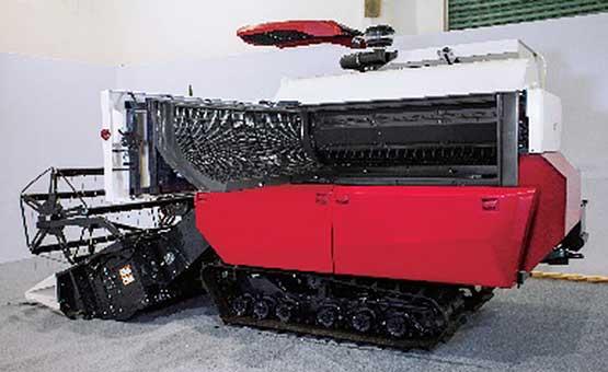máy-gặt-đập-liên-hợp-5